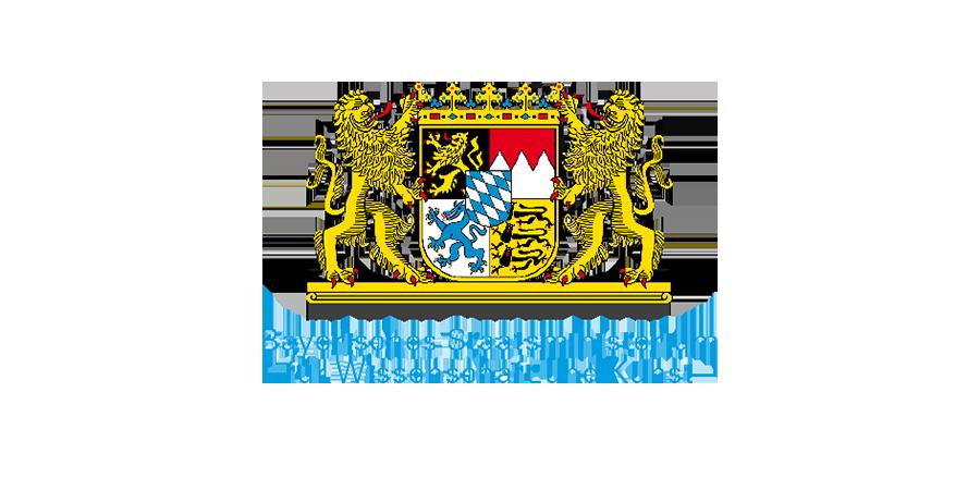 Staatsministerium für Wissenschaft und Kunst