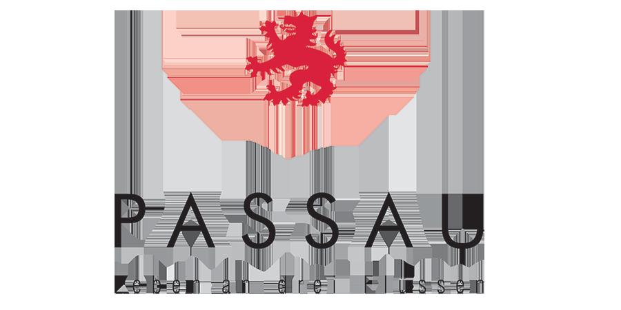 Stadt Passau