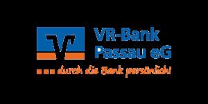 VR-Bank Passau eG
