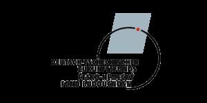 Deutsch-Tschechischer Zukunftsfonds
