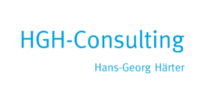HGH-Consulting