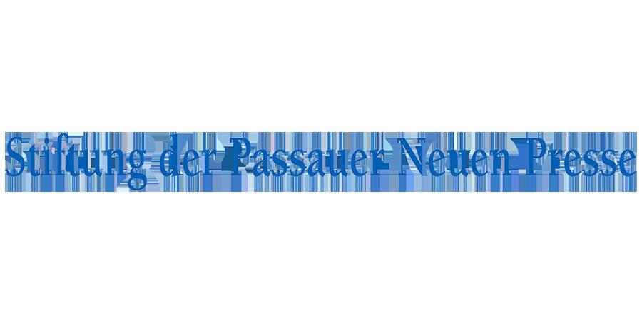 Stiftung der Passauer Neuen Presse