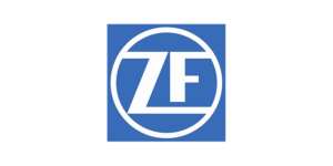 ZF Passau